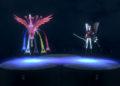 Obrázky z Shin Megami Tensei III: Nocturne HD a vydání Guilty Gear: Strive na PS5 Shin Megami Tensei III Nocturne HD Remaster 2020 08 03 20 045