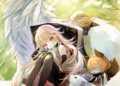 Ukázka z The Legend of Heroes: Hajimari no Kiseki a obrázky z SMTIII: Nocturne HD Witch Spring 3 Re Fine 2020 08 21 20 001