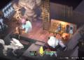 Ukázka z The Legend of Heroes: Hajimari no Kiseki a obrázky z SMTIII: Nocturne HD Witch Spring 3 Re Fine 2020 08 21 20 009