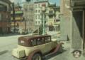 Uniklé screenshoty z Mafia: Definitive Edition bop0UrK