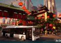 Oznámen Bus Simulator 21 bussim21sc03