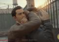 Uniklé screenshoty z Mafia: Definitive Edition cQfSWNI