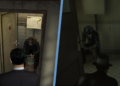 Uniklé screenshoty z Mafia: Definitive Edition fdcr0Aw