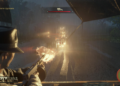 Uniklé screenshoty z Mafia: Definitive Edition ifQ2o9D