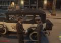 Uniklé screenshoty z Mafia: Definitive Edition m1tG2Kn
