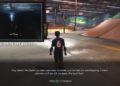 Recenze Tony Hawk's Pro Skater 1+2 1