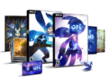 Ori and the Will of the Wisps vyšel na Nintendo Switch A02267DD F0D3 4E93 B49A D19A32FF63E2