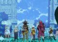 Oznámena Disgaea 6 a Atelier Ryza 2 na nových obrázcích Atelier Ryza 2 Lost Legends and the Secret Fairy 2020 09 17 20 002
