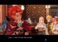 Oznámena Disgaea 6 a Atelier Ryza 2 na nových obrázcích Atelier Ryza 2 Lost Legends and the Secret Fairy 2020 09 17 20 005