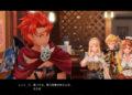 Oznámena Disgaea 6 a Atelier Ryza 2 na nových obrázcích Atelier Ryza 2 Lost Legends and the Secret Fairy 2020 09 17 20 006 1