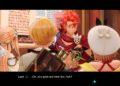 Oznámena Disgaea 6 a Atelier Ryza 2 na nových obrázcích Atelier Ryza 2 Lost Legends and the Secret Fairy 2020 09 17 20 007