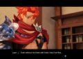 Oznámena Disgaea 6 a Atelier Ryza 2 na nových obrázcích Atelier Ryza 2 Lost Legends and the Secret Fairy 2020 09 17 20 009