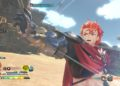 Oznámena Disgaea 6 a Atelier Ryza 2 na nových obrázcích Atelier Ryza 2 Lost Legends and the Secret Fairy 2020 09 17 20 012