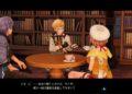 Oznámena Disgaea 6 a Atelier Ryza 2 na nových obrázcích Atelier Ryza 2 Lost Legends and the Secret Fairy 2020 09 17 20 016 1