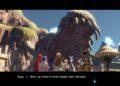 Oznámena Disgaea 6 a Atelier Ryza 2 na nových obrázcích Atelier Ryza 2 Lost Legends and the Secret Fairy 2020 09 17 20 017