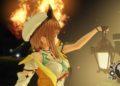 Oznámena Disgaea 6 a Atelier Ryza 2 na nových obrázcích Atelier Ryza 2 Lost Legends and the Secret Fairy 2020 09 17 20 021