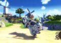 Oznámena Disgaea 6 a Atelier Ryza 2 na nových obrázcích Atelier Ryza 2 Lost Legends and the Secret Fairy 2020 09 17 20 022