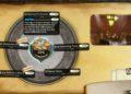 Oznámena Disgaea 6 a Atelier Ryza 2 na nových obrázcích Atelier Ryza 2 Lost Legends and the Secret Fairy 2020 09 17 20 023