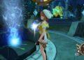 Oznámena Disgaea 6 a Atelier Ryza 2 na nových obrázcích Atelier Ryza 2 Lost Legends and the Secret Fairy 2020 09 17 20 025