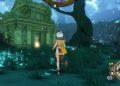 Oznámena Disgaea 6 a Atelier Ryza 2 na nových obrázcích Atelier Ryza 2 Lost Legends and the Secret Fairy 2020 09 17 20 026