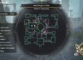 Oznámena Disgaea 6 a Atelier Ryza 2 na nových obrázcích Atelier Ryza 2 Lost Legends and the Secret Fairy 2020 09 17 20 027