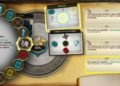 Oznámena Disgaea 6 a Atelier Ryza 2 na nových obrázcích Atelier Ryza 2 Lost Legends and the Secret Fairy 2020 09 17 20 029
