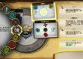 Oznámena Disgaea 6 a Atelier Ryza 2 na nových obrázcích Atelier Ryza 2 Lost Legends and the Secret Fairy 2020 09 17 20 030 1