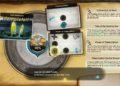 Oznámena Disgaea 6 a Atelier Ryza 2 na nových obrázcích Atelier Ryza 2 Lost Legends and the Secret Fairy 2020 09 17 20 032