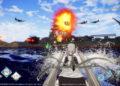 Remaster SMT III v novém traileru a Death Stranding PC case Azur Lane Crosswave DLC Taihou Formidable Roon Le Malin Sirius Siliconera 5
