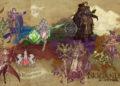 Brigandine v prosinci a staronová Neptunia Brigandine The Legend of Runersia 2020 09 23 20 005