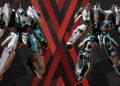 Seven Knights: Time Wanderer a představení Jack Jeanne Daemon X Machina 2020 09 10 20 002