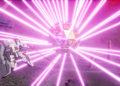 Seven Knights: Time Wanderer a představení Jack Jeanne Daemon X Machina 2020 09 10 20 005