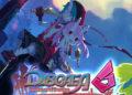 Oznámena Disgaea 6 a Atelier Ryza 2 na nových obrázcích Disgaea 6 Defiance of Destiny 2020 09 17 20 013