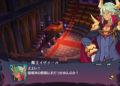 Dragon Quest na TGS a nový Fallen Legion u nás Disgaea 6 Defiance of Destiny 2020 09 24 20 018