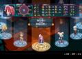 Dragon Quest na TGS a nový Fallen Legion u nás Disgaea 6 Defiance of Destiny 2020 09 24 20 024