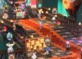 Dragon Quest na TGS a nový Fallen Legion u nás Disgaea 6 Defiance of Destiny 2020 09 24 20 027