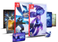 Ori and the Will of the Wisps vyšel na Nintendo Switch F87B714A 93C7 4D81 9E60 94CF6396D8C6