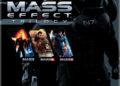 Remaster Mass Effect odložen? METrilogy box cover
