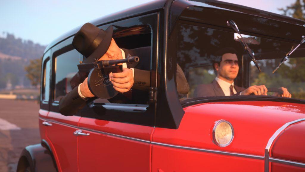 Recenze - Mafia: Definitivní edice Mafia  Definitivní edice 20200923132934