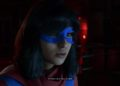 Recenze Marvel's Avengers Marvels Avengers 270