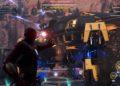 Recenze Marvel's Avengers Marvels Avengers 274