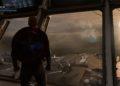 Recenze Marvel's Avengers Marvels Avengers 311