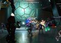 Recenze Marvel's Avengers Marvels Avengers 371