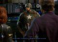 Recenze Marvel's Avengers Marvels Avengers 400