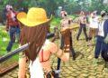 Seven Knights: Time Wanderer a představení Jack Jeanne Onee Chanbara Origin 2020 09 08 20 002