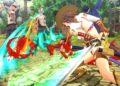 Seven Knights: Time Wanderer a představení Jack Jeanne Onee Chanbara Origin 2020 09 08 20 003