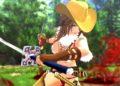Seven Knights: Time Wanderer a představení Jack Jeanne Onee Chanbara Origin 2020 09 08 20 004