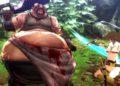 Seven Knights: Time Wanderer a představení Jack Jeanne Onee Chanbara Origin 2020 09 08 20 006