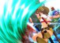 Seven Knights: Time Wanderer a představení Jack Jeanne Onee Chanbara Origin 2020 09 08 20 008