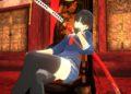 Seven Knights: Time Wanderer a představení Jack Jeanne Onee Chanbara Origin 2020 09 08 20 009